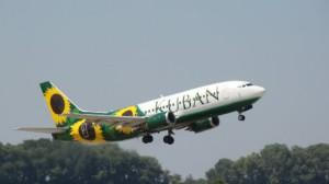 Пассажирам рекомендовано избавляться от билетов авиакомпании «Кубань»
