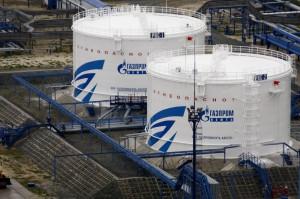 Дочерняя компания «Газпром Нефти» укрепила свои позиции на Балканах