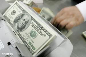 Иностранные инвестиции в экономику России составили http://great-income.ru/wp-content/uploads/2012/12/bfb24b89-6aba-4e26-811f-cf49d857e35c-300x198 тысячи на душу населения