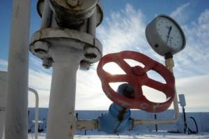Поставки газа в Турцию увеличатся