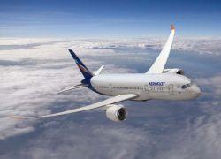 «Аэрофлот» планирует увеличить капиталовложения