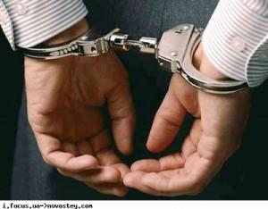 Банкирам, которые создают фиктивные отчетности, грозит лишение свободы
