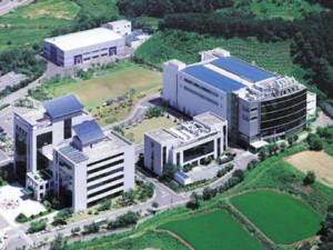 В «Сколково» компания Samsung намеревается создать исследовательский центр