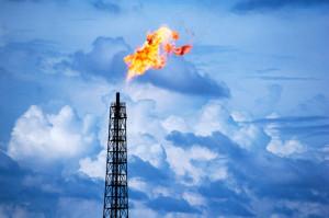 «Газпром» произвел рекордную добычу газа за сутки