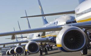 В Хабаровском крае самолет будет развозить почту