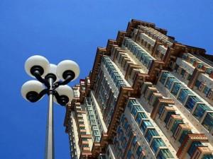 Эксперты по недвижимости видят тенденцию снижения ценовой разницы на жилье в Подмосковье