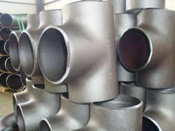 Изготовление стальной нержавеющей продукции в России было сокращено на 11,6%