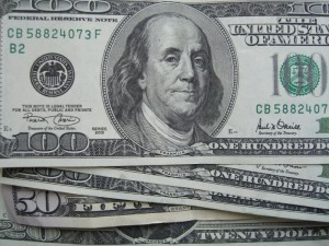 Возможное усиление доллара – прогнозы аналитиков