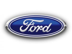 Утрата работоспособности компании «Ford»