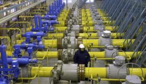Решение НОВАТЭКа об экспорте сжиженного природного газа