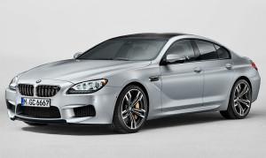 BMW ставит рекорд