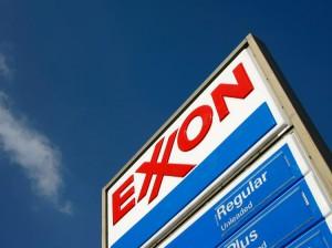 Выделение 5 млн.долларов на социальные программы компанией «Exxon»