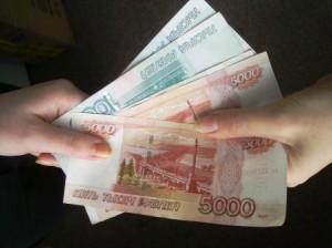 Фермеры Свердловской области получат большие возможности кредитования