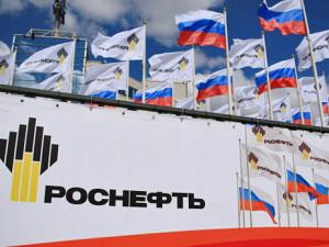 После приобретения ТНК-ВР, «Роснефть» была обязана продать часть АЗС