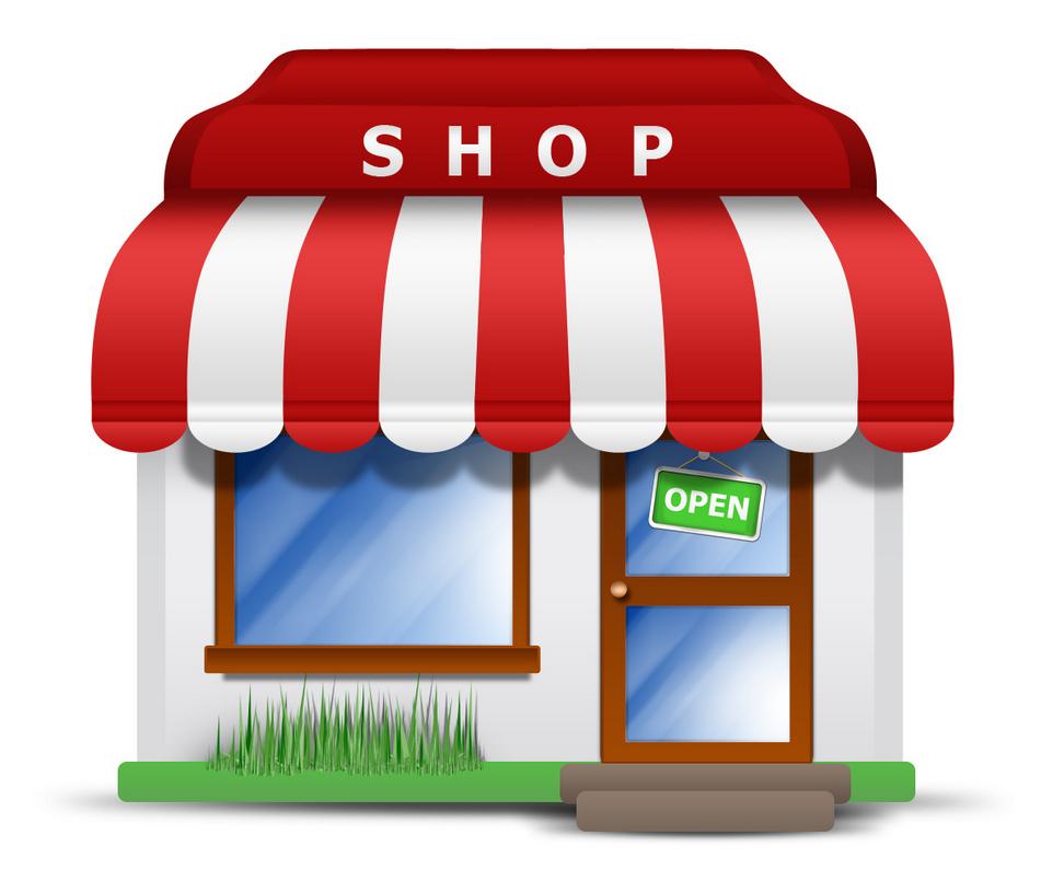 Интернет-магазины — правила «жизни»