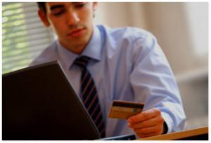 Кредит для развития малого бизнеса