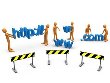 Как сделать свой собственный веб-сайт бесплатно?