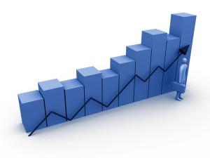 Оценки экспертов по отношении к фундаментальному изменению рынка