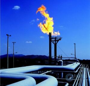 Участие «Роснефти» на добыче газа в Венесуэле