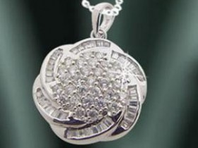 Для покупки серебра в компании «Златия» наступают идеальные условия