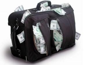 По итогам минувшего года «Уралсиб» выдал кредитов на сумму около 14 млрд.руб.