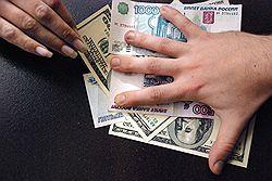 В банковском бизнесе побеждает розница