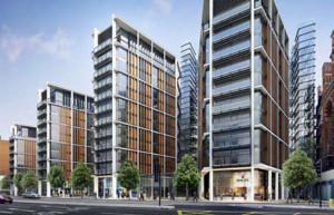 Лондонское жильё поднимется в цене на 30%