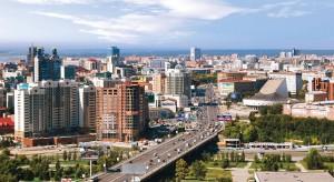 В Новосибирской области завершено несколько объектов ЖКХ