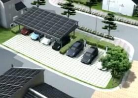В России компанией «Jones Land LaSalle» будет создан первый «умный» город