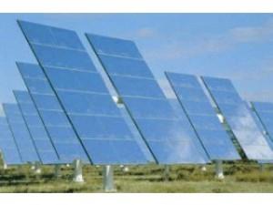 Планируется производство солнечных панелей в Узбекистане