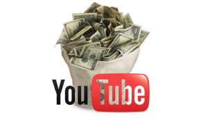 Возможно, каналы на YouTube скоро станут платными