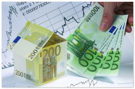 Количество частных инвесторов в недвижимость увеличилось на 80 процентов.
