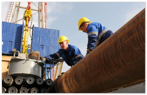 КНР и «Газпром» обсуждают совместное финансирование строительства газопровода.
