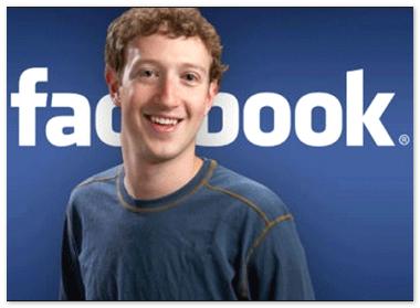 Глава Facebook признан лучшим генеральным директором по версии Glassdoor за 2013 год.