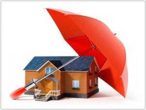 Рост цен на жилую недвижимость станет результатом обязательного страхования