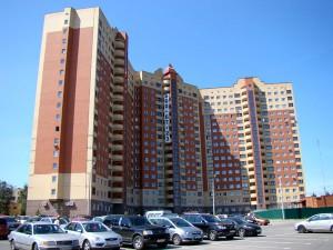 В проекты Московской области от ГК «Мортон» будет инвестировано около миллиарда рублей.