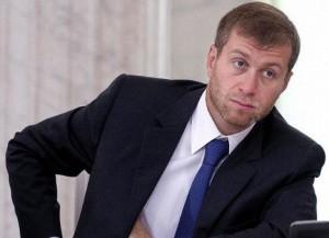 Задержание Абрамовича и ситуация на бирже