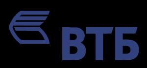 ВТБ банк решает не покупать долю в банках Кипра