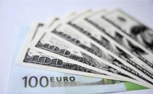 На SPO стоимость акций Яндекса составила 22,75 долларов