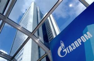 В Афинах снова обсуждается приватизация «Газпромом» компании DEPA