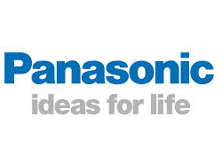 Компания Panasonic отказывается от производства плазменных ТВ-панелей.