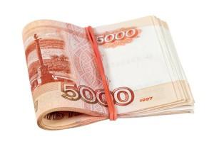 Российские деньги привлекают Швейцарские банки
