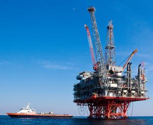 «Роснефть» в Мексиканском заливе – крупное приобретение