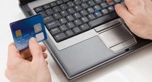 Банками HandyBank и Уралсиб открыт платёжный шлюз для интернет-банкинга
