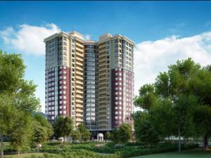 Большинство покупателей новых московских квартир – женщины