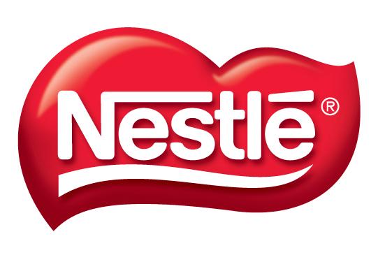 Российские продажи Nestle в прошлом году увеличены на 9 процентов.