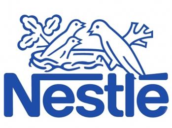 В прошлом году компания Nestle инвестировало 4 миллиарда рублей в российское производство.