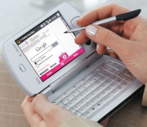 Страстью многих россиян стали мобильные приложения