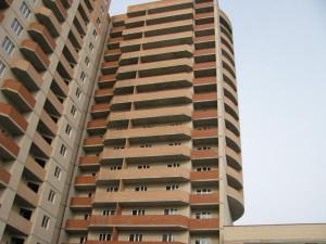 «АЯКС-Риэлт» реализует квартиры в Краснодаре