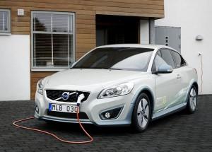 Переход «Volvo» на производство модулей